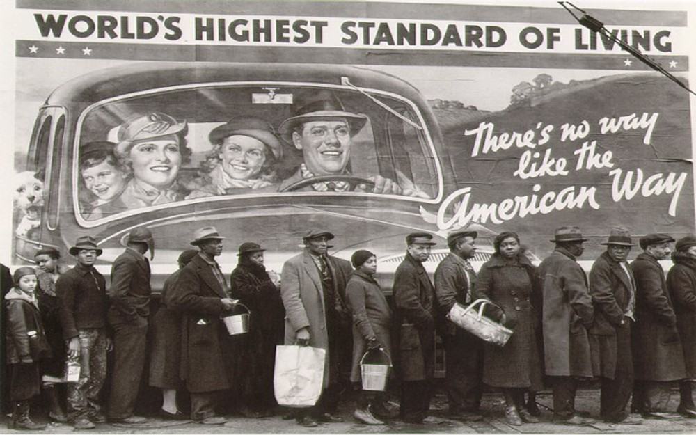 the americanway1930s